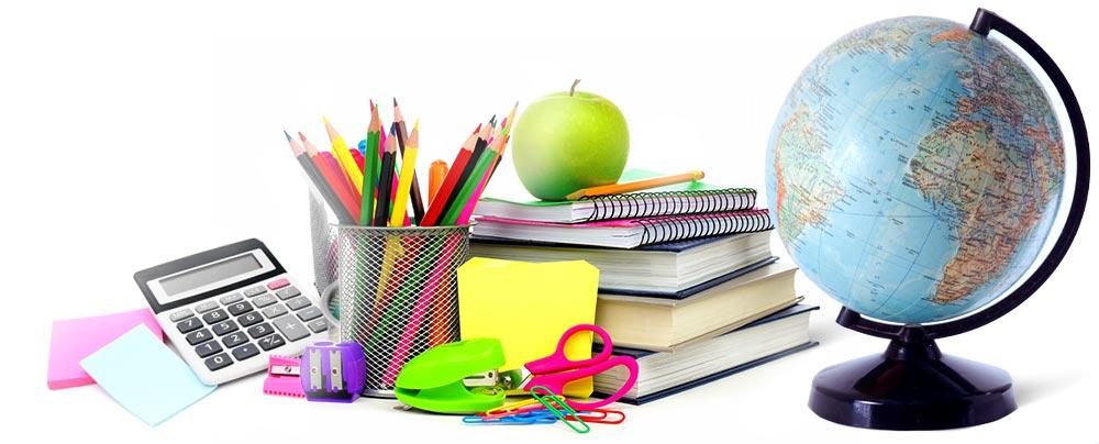 späť do školy; žiak do školy